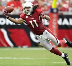 larry-fitzgerald-catching