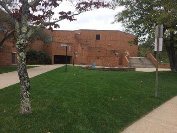 school-renovations