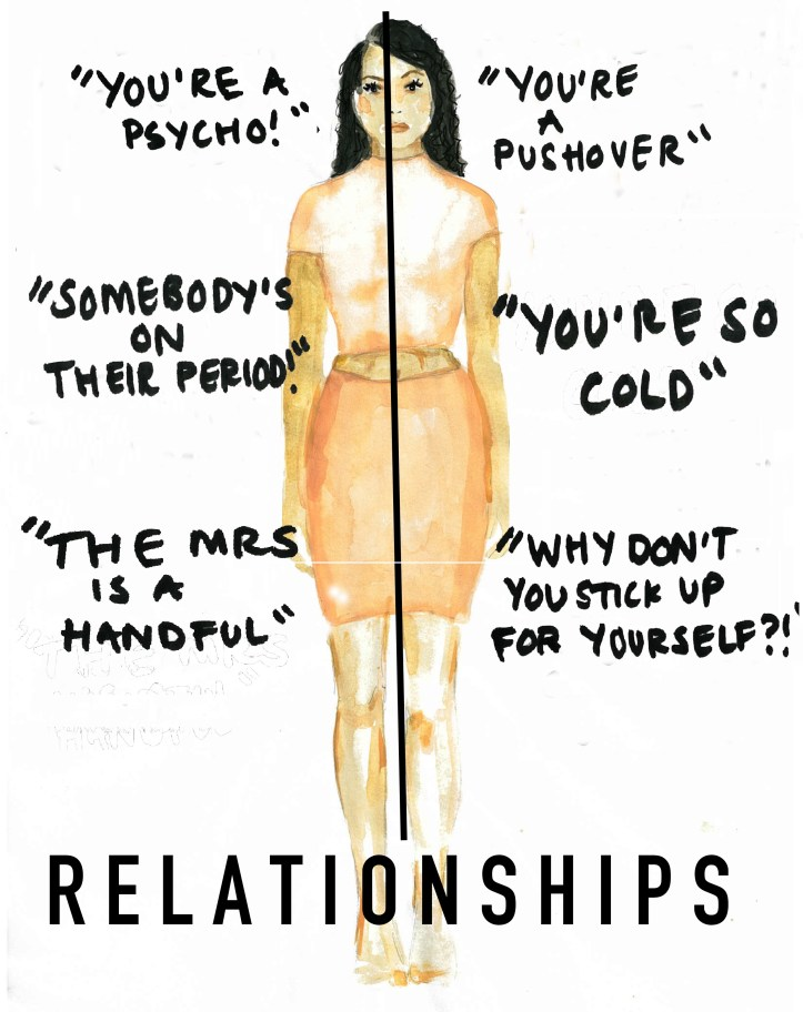 woman-relationships-final