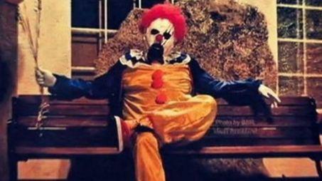 gma_creepy_clowns_141013_16x9_992