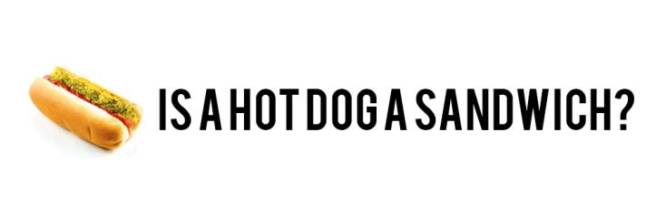 hotdog-sandwich