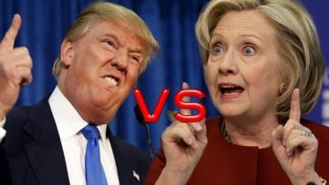 trump-vs-clinton-1