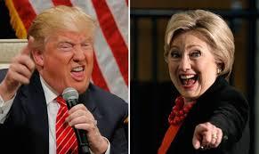 trump-vs-hillary-2