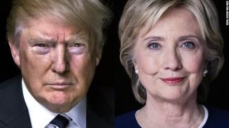 trump-vs-hillary-4