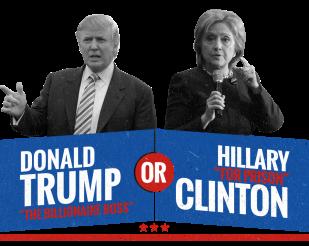 trump-vs-hillary-6