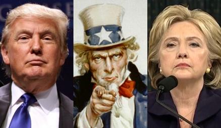 trump-vs-hillary-7