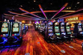 casino-1