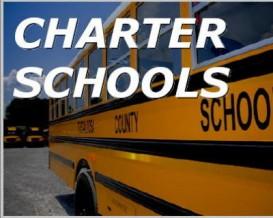 charter-school-1