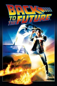 back-to-the-future_12448