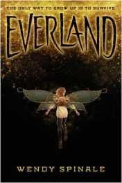 everland