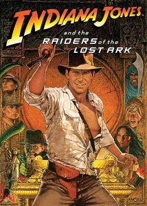 indiana-jones-and-the-raiders-of-the-lost-ark-1981