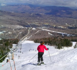 killington_superstar_2011
