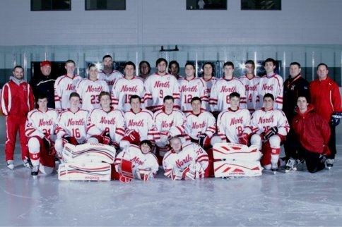 north-hockey-team-pic