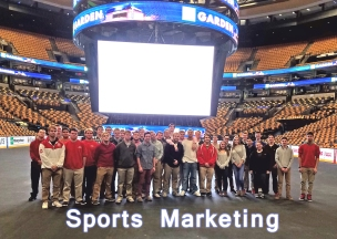sports-marketing-pic