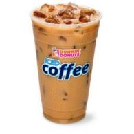 free-coffee-dunkin-donuts-ictcrop-m