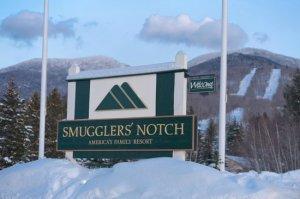 smugglers-notch-resort