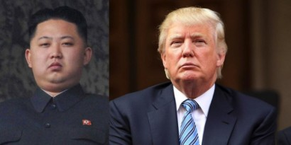 Kim-Trump-722x361