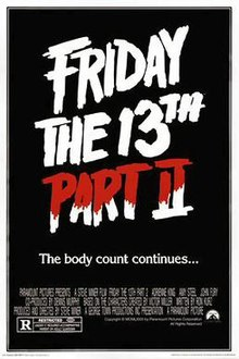 220px-Friday_the_13th_part2