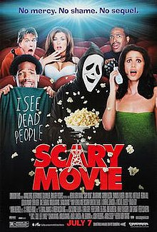 220px-Movie_poster_for__Scary_Movie_