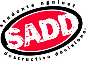 sadd-300x212